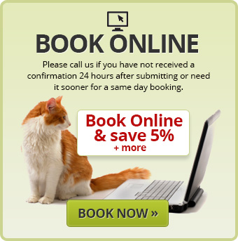 book-online-home