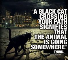 black2